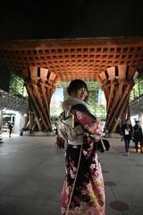 307A5266 () Tags: japan  kimono      furisoda
