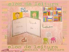 AEcampoaberto_EB23Beiriz_2ciclo (bibliobeiriz) Tags: leitura 20152016 semanadaleitura2016