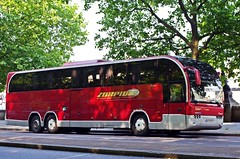 Red Elegance (leszee) Tags: from uk travel red man bus coach pentax group diamond greece agency services coaches global k5 cityoflondon victoriaembankment elegance the aee a pentaxdslr 24440 temsa  redelegance   zorpidis  temsadiamond pentaxk5 man24440 temsaglobala temsaglobal zorpidistravelservices zorpidisbus thetravelzorpidisgroup zorpidistravelagencyaee travelservices     sabancgroup