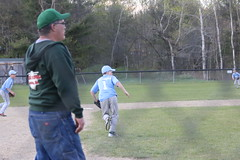IMG_7186 (cankeep) Tags: baseball taa