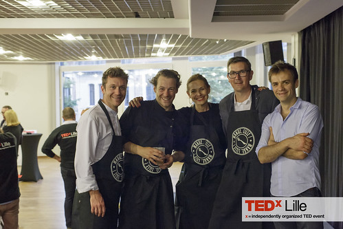 "TEDxLille 2016 • <a style=""font-size:0.8em;"" href=""http://www.flickr.com/photos/119477527@N03/27620353731/"" target=""_blank"">View on Flickr</a>"
