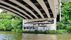 / Zonneputtragel - 19 juni 2016 (Ferdinand 'Ferre' Feys) Tags: streetart graffiti belgium belgique belgi urbanart graff ghent gent gand graffitiart artdelarue urbanarte
