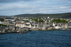 Lerwick Harbor (James0806) Tags: scotland harbors lerwick shetlandislands lerwickshetlandislands