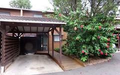 6/95 Chiswick Road, Greenacre NSW