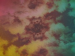 nightmarish DREAM (fearless hope) Tags: street sky art nature clouds landscape outdoors image display creation environment visual surroundings edit