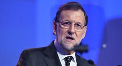 Mariano-Rajoy (Nervin al da) Tags: presidente poltica mariano rajoy pp elecciones gobierno campaa