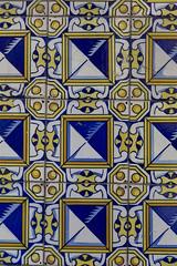IMG_6461 (Adela Talavera Photography) Tags: arquitectura cermica azulejos cabanyal caid ornamento geometra architectureceramicdimensionsce ceramicsandiitsdimensionsce cabanyalcanyamelarconcurso cabanyalcanyamelarpielceramica