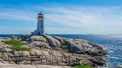 Peggys Cove Sunny Day (Rodney Hickey Photography) Tags: ducatimonstermotorcyclepeggyscove rodneyhickey rodneyhickeyphotography rodneyhickeyphotographyanddesign rhp halifax adobe adobecs adobecreativesuite lightroom nikkor nikon d610 d7100 nikkorlens lowersackville middlesackville bedford dartmouth novascotia sackville ns canada photoshop portraiture landscape wwwrodneyhickeyphotographyca httpwwwrodneyhickeyphotographyca peggyscove peggys cove lighthouse outdoors atlantic ocean sea water rock summer