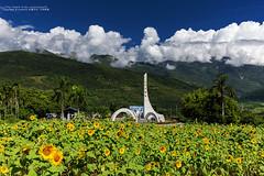 (nodie26) Tags: canon 6d ef 1635mm f4l f4   hualien taiwan         aplusphoto       tour