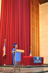 ALC graduation 2016 - 43 of 76 (SWBOCES/LHRIC) Tags: education citizenship literacy hse manhattanville esol adulteducation swboces