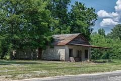 DSC_0641-Edit.jpg (SouthernPhotos@outlook.com) Tags: house pope us store unitedstates alabama tinroof pinehill larrybell marengocounty larebel larebell southernphotosoutlookcom