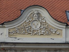 Zagreb - Croatia (Miroslav Vajdi) Tags: city trip travel wallpaper vacation europe cityscape croatia tourist adventure zagreb  travelphotography greatnature i beautifullnature  instatravel m1r0slavv cleannature   vip