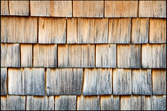 20140602-87 (sulamith.sallmann) Tags: abstract abstrakt background backgrounds form formen forms geometrie geometrisch geometry hintergrund hintergrnde holz hlzern muster oberflche pattern shape shapes structure struktur surfaces textur texture texturen wallpaper wood wooden frankreich fra sulamithsallmann