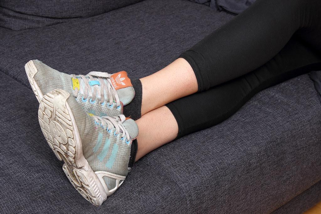 6ff762b0d8a IMG 7766 (slinroboski1) Tags  food love feet socks fetish shoe sock shoes  toes dirty