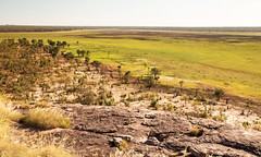 Ubirr (Andrea Schaffer) Tags: winter june australia lookout australien termitemounds northernterritory australie kakadunationalpark topend ubirr 2016 dryseason   canonefs1755mmf28isusm nadablookout canon70d