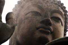 I Can See Clearly, Now (Smith-Bob) Tags: buddha gautamabuddha statue faith spiritual spirituality buddhism hongkong china ngongpingvillage ngongping ngongping360 ngongpingcablecar cablecar thebigbuddha asia worship praise thanks respect