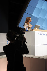 re:publica 2013 Tag 2  Teresa Bcker (re:publica 2016) Tags: republica berlin germany deutschland tag2 conference konferenz 2013 rp13 antonysojka in|side|out