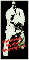 ce577d2f-7be6-4948-986a-40c1392114d9_zpsd40a60fa (SHORINJIRYU KARATE) Tags:  ryukyu bojutsu  shinshi  shorinjiryu    okinawaryujinshorinjiryutiijutsu