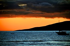 Lahaina Sunset (photobugjb) Tags: holiday hawaii maui