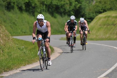 140017 Triathlon Vendôme 2013