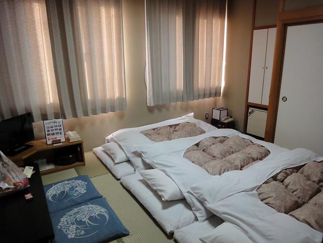 ビジネスホテルはツインまでが多いですので、いくら安くても家。|AYUN高山セントラルホテル