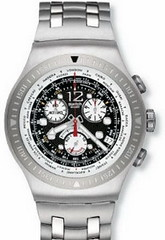 Swatch Mens Irony Chrono watch YOS414G (mndjet.com) Tags: swatch watches watch irony mens chrono menswatches swatchwatches yos414g