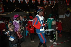 "Intocht Sinterklaas 2012 • <a style=""font-size:0.8em;"" href=""http://www.flickr.com/photos/96965105@N04/8948421027/"" target=""_blank"">View on Flickr</a>"