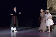 cinderella-8594 (Bellevue Fine Art Repro (Scott)) Tags: ballet dance dancers dancing theatre cinderella ecb evergreencityballet ballerinaevergreencityballetballetcinderelladancedancingtheatre