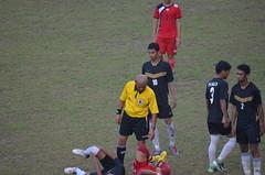 DSC_0757 (MULTIMEDIA KKKT) Tags: bola jun juara ipt sepak liga uitm 2013 azizan kkkt kelayakan kolejkomunitikualaterengganu