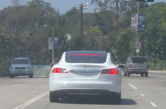 P5311136_2 (Natasha72) Tags: california road june pacific canyon motors tesla palisades temescal 2013