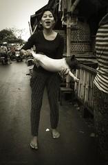 zenubud bali 0712DXP (Zenubud) Tags: bali art canon indonesia handicraft asia handmade asie import tiff indonesie ubud export handwerk g12 villaforrentbali zenubud villaalouerbali locationvillabaliubud