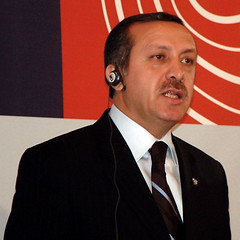 ERDOGAN3 (Bertil Videt) Tags: party turkey prime justice government development minister erdogan recep tayyip akp erdoğan
