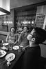 Crazyisgood: Nose spooning Hackers / Nomiku Founders: Lisa Q. Fetterman + Abe Fetterman + Wipop Bam Suppipat / 香港人 Hong Kong Humans / SML.20130608.6D.15651.BW (See-ming Lee 李思明 SML) Tags: china people urban blackandwhite hk inspiration cn photography hongkong blackwhite crazy lol central geeks nerds creativecommons hackers 中国 wtf 城市 香港 lkf hacks 黑白 hkg hongkongisland 中國 6d 中環 摄影 canon1740f4l 攝影 香港人 ccby seeminglee canonef1740f4lusm hotellkf canon6d smlprojects crazyisgood 李思明 蘭桂坊酒店 smluniverse canoneos6d smlphotography smlbw abefetterman SML:Projects=bw SML:Projects=hackers SML:Projects=crazyisgood hkhumans SML:Projects=hkhumans fl2fbp hongkonghumans lisafetterman nomiku wipopbamsuppipat