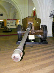 "8,8cm Pak 43-41 (4) • <a style=""font-size:0.8em;"" href=""http://www.flickr.com/photos/81723459@N04/9216179048/"" target=""_blank"">View on Flickr</a>"