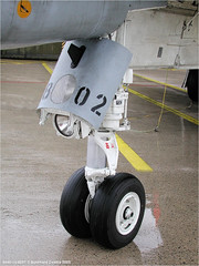"""F-4F ICE (6) • <a style=""""font-size:0.8em;"""" href=""""http://www.flickr.com/photos/81723459@N04/9313331796/"""" target=""""_blank"""">View on Flickr</a>"""