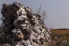 Rodn's Rock (mallatesta) Tags: muro face rock wall village cara pueblo pixel campo kdd piedra roden alabastro abstraccion mallatesta