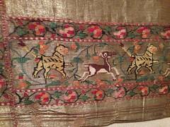 1-9 Conserving Islamic Art (MsSusanB) Tags: nyc india metropolitanmuseum islamicart
