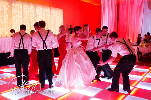 """Light up Dance floor Iowa • <a style=""""font-size:0.8em;"""" href=""""http://www.flickr.com/photos/81396050@N06/9522917775/"""" target=""""_blank"""">View on Flickr</a>"""