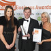 COPTHORNE HOTEL EXCELLENCE IN CUSTOMER SERVICE KIER SHEFFIELD LLP_0001