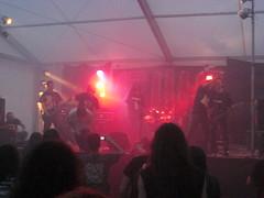 24_27/04/2008 SWRXI @ Barroselas (Joo Vasco Martins) Tags: show graveyard festival metal eppingforest live fungus blacksun heavy knut kronos slit prejudice brujeria metalfest eak carnalforge enslaved rottensound regurgitate endstille barroselas thestone asstomouth nifelheim thurisaz skyforger namek daemogorgon inhumate gloriorbelli fillinigrantiuminfernalium mardegrises hourofpenance fleshcrawl dantalion orcivus dawnrider sevenstitches illogicist undernoise kawir crushingsun swrxi ratoraronukleargoat decayedsaturnus theendgate unrealoverflows