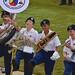 Infantry Graduation, Fort Benning, GA