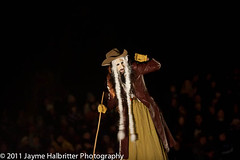 barebones-2011-halloween-3254