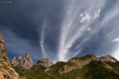 Montanhas de Três Picos (Waldyr Neto) Tags: mountains montanhas trêspicos parqueestadualdostrêspicos petp waldyrneto