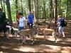 08-19-12MaudslayStatePark012