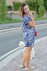 DSC_2720 (Fashion and Lifestyle Blog) Tags: dog cute fashion animals cat glamour dress style jewelry flats trends glam accessories printed dior maxmara valentino balenciaga inspirations missdior streetstyle fashionblog newtrends fashionblogger theprincessgown melissacabrini valentinoflats