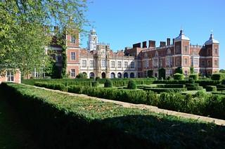 2013 08 31 101 Hatfield House