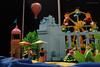 Toy-ronto Kingdom At The Cne! (eos_1263)