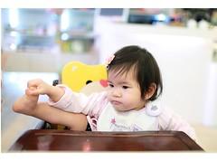 o1473424515_1000618_Baby Cafe_0031