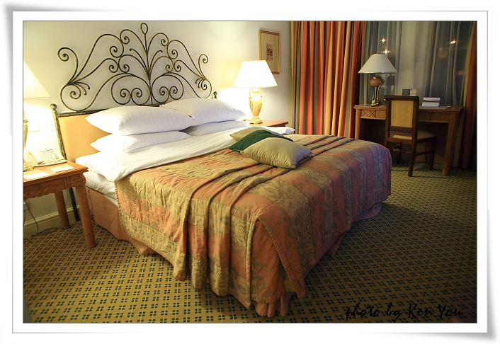 o1502738815_day2_6_movenpic hotel(petra)_2