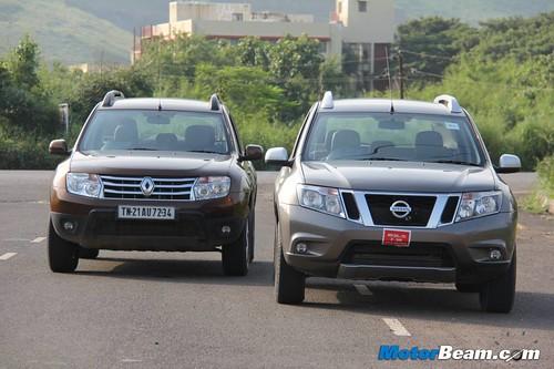 Renault-Duster-vs-Nissan-Terrano-06